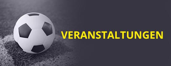 Bild: VfR und FFB Faschingsvergnügen 2019 begeisterte beim Narrentreffen
